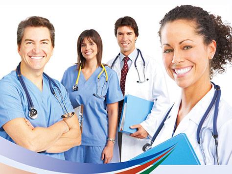 mitarbeiterwerbenmitarbeiter karrierekreiskliniken